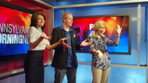 wpmt-behind-the-scenes-fox43-morning-news-pics-161