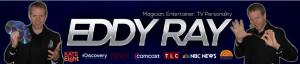 cropped-cropped-EddyRay_Banner12-4.png